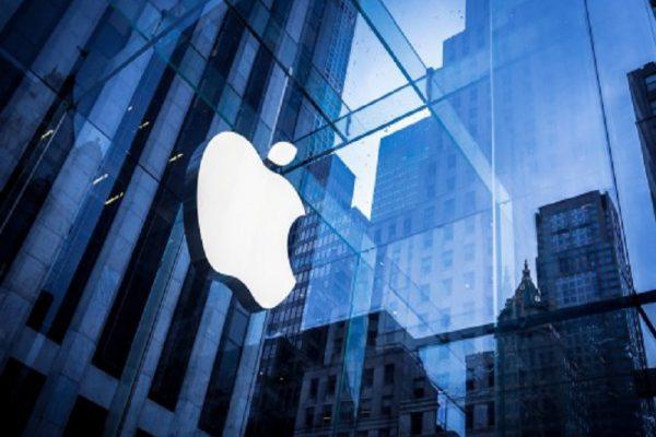 Intip Rahasia Marketing Apple