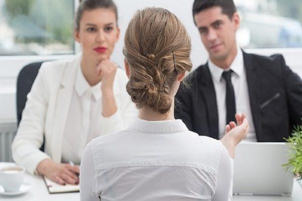 Mengenal Sifat HRD Perusahaan