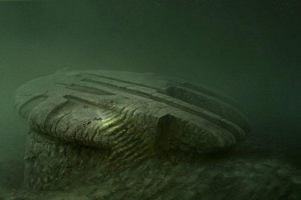 benda-bersejarah-yang-mendunia-ditemukan-di-dasar-laut