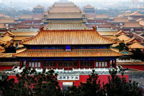 tempat-bersejarah-china-yang-paling-ramai-dikunjungi