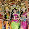 baju-adat-indonesia-yang-memiliki-nilai-sejarah-tinggi