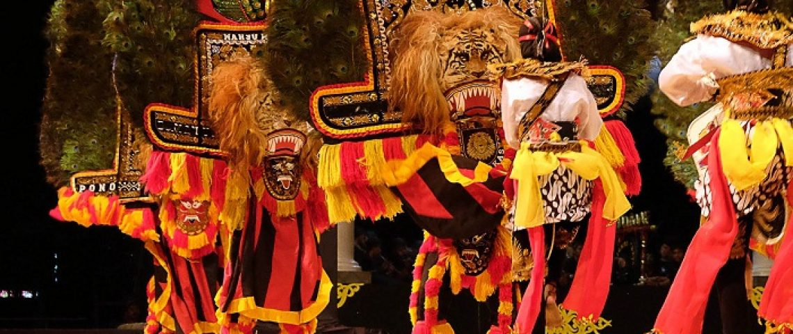 seni-budaya-milik-indonesia-yang-kini-mendunia-apa-saja