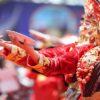 Tarian-Sumatera-Barat-Ini-Masih-Digandrungi-Hingga-Kini