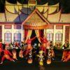 kebudayaan-indonesia-yang-pernah-populer-di-mancanegara