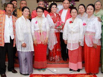 pakaian-adat-maluku-untuk-pesta-pernikahan-sederhana