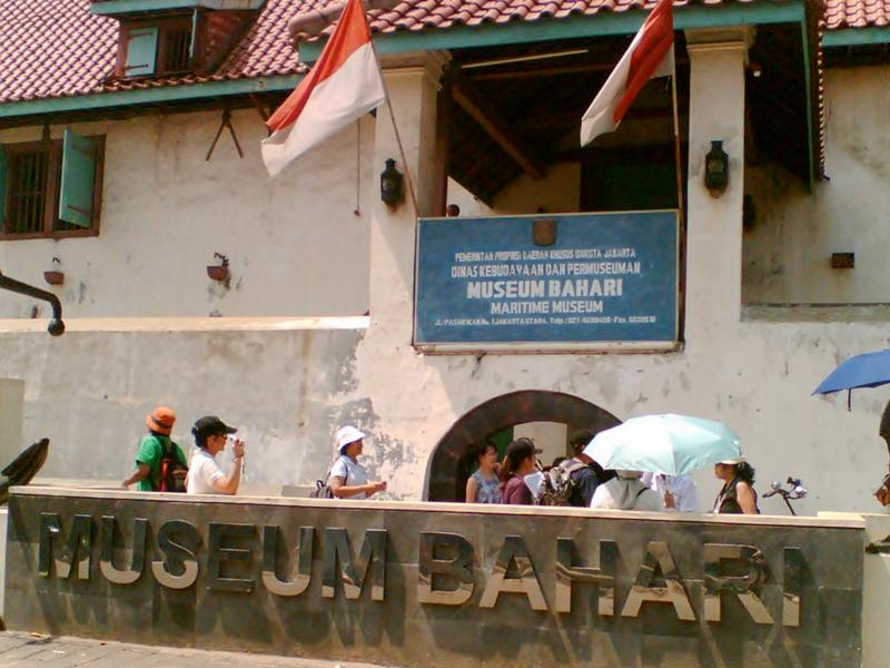 betawi-siap-memikat-turis-dengan-sederet-tempat-bersejarahnya-2