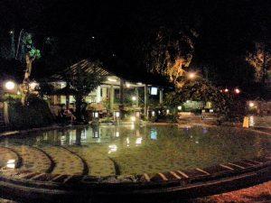 Cara Menikmati Kota Bandung Di Malam Hari