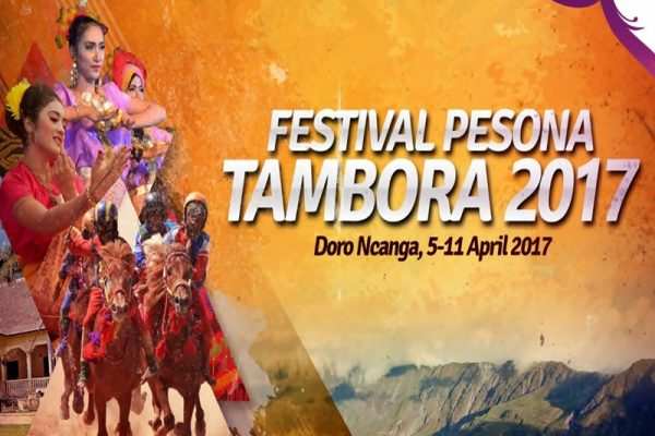 seni-budaya-dan-benda-bersejarah-di-festival-pesona-tambora-2017
