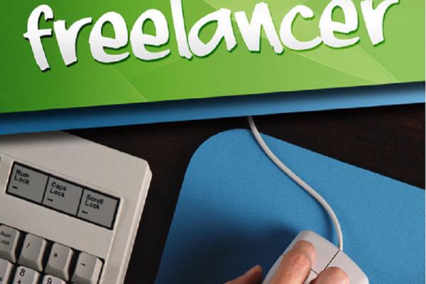 Tiga Pekerjaan Freelance Anak Kuliahan