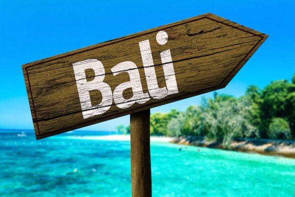 Wisata Kuliner Terfavorit Di Bali
