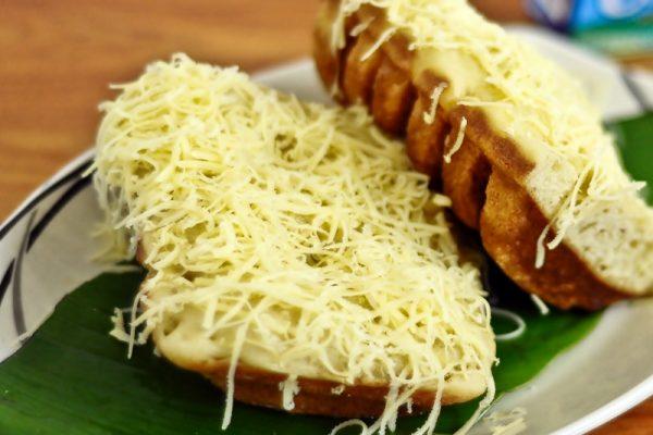 betawi-siap-manjakan-pecinta-kuliner-saat-ramadhan