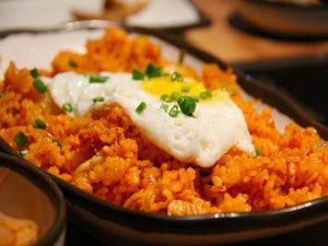 Bisnis Kuliner Paling Favorit Di Indonesia