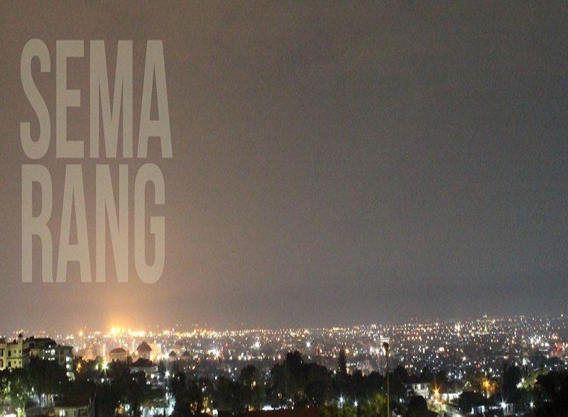 Trend Wisata Di Semarang Yang Harus Dikunjungi