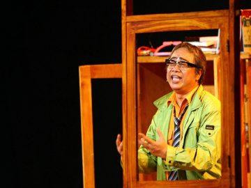 budaya-membuat-sederet-tokoh-ini-populer-di-indonesia