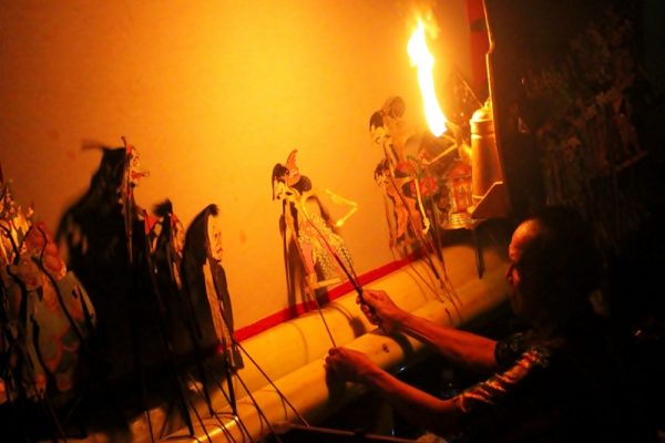seni-budaya-jawa-tengah-yang-kini-selalu-hits-di-indonesia