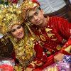 baju-adat-indonesia-paling-unik-dan-memukau-banyak-orang