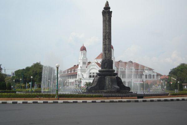 Bisnis Kuliner Paling Favorit Di Semarang