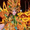 contoh-budaya-hingga-meriahnya-solo-batik-carnival-2017