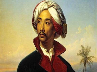 kebudayaan-indonesia-di-mata-para-tokoh-bersejarah3