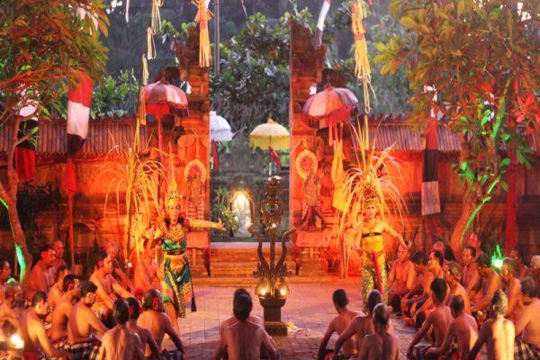 tarian-daerah-dan-asalnya-di-indonesia-bukti-tumbuhnya-kesenian