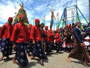 uniknya-keragaman-budaya-indonesia-sambut-idul-adha