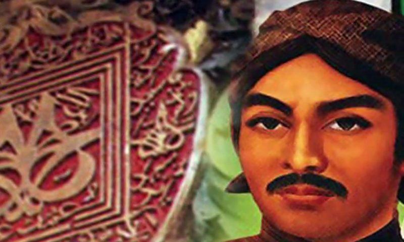 wow-ternyata-tokoh-ini-juga-kerap-menggunakan-baju-adat-indonesia