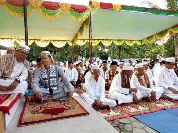 3 Tradisi Idul Adha Unik Di Indonesia