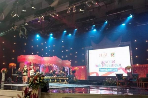 hpn-2018-diluncurkan-bagaimana-kabar-lagu-daerah-sumatera-barat