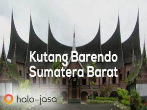HPN 2018 Diluncurkan, Bagaimana Kabar Lagu Daerah Sumatera Barat