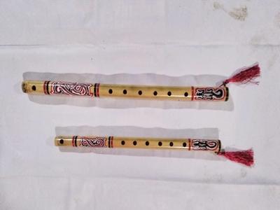 inikah-gambar-alat-musik-daerah-paling-mistis-di-indonesia3