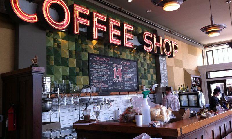 Tips Investasi Bisnis Coffe Shop Di Jakarta