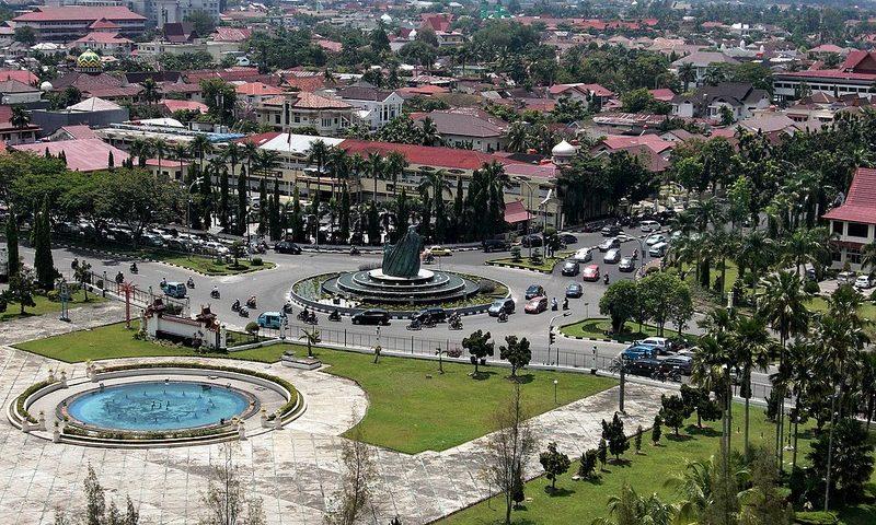 3 Fakta Unik Tentang Provinsi Riau