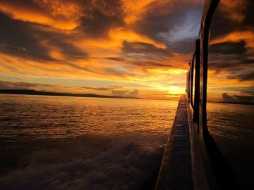 Hal Dari Indonesia Yang Diakui Dunia Internasional