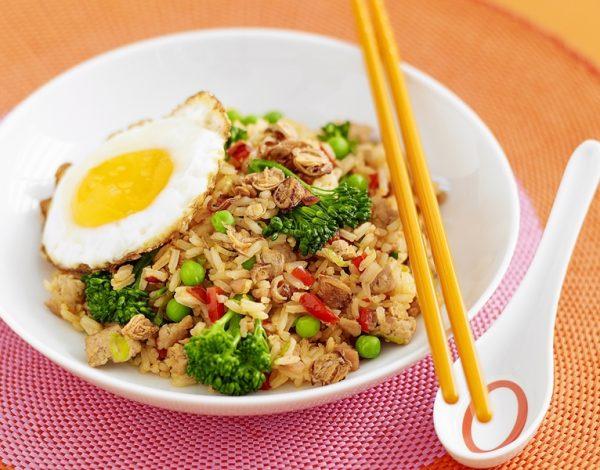 Tak-Disangka-Nasi-Goreng-Ternyata-Makanan-Orang-Tionghoa