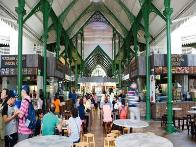 info-restauran-tentang-singapura2