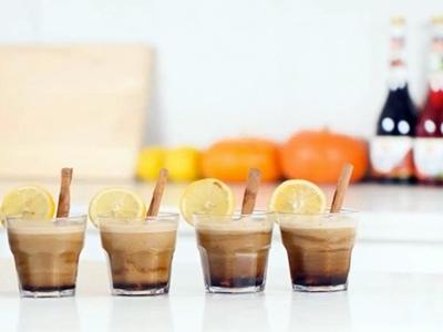 minuman-khas-sumatera-barat2