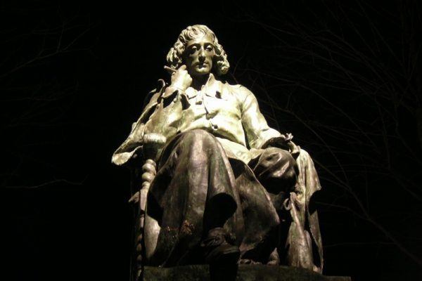 tokoh-filsafat-era-modern