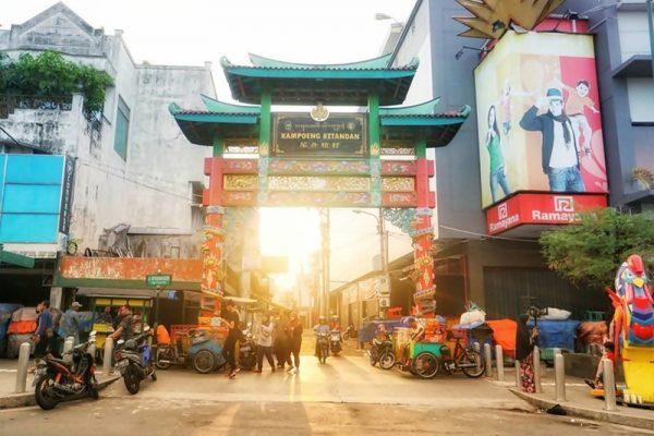 wisata-kampung-china-di-indonesia