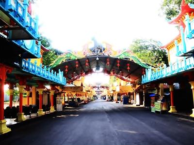 wisata-kampung-china-di-indonesia2