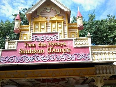 wisata-kampung-china-di-indonesia3
