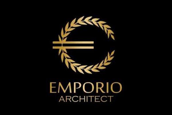 emporio-architect